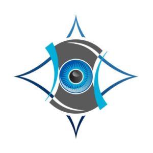 cropped-Логотип.jpg
